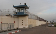 15 صحافيا فلسطينيًا في سجون الاحتلال