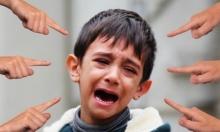 طفل تعرض للتنمر... لقي دعمًا وسيصبح متبرعا