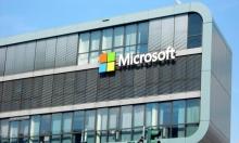 "إيرادات ""مايكروسوفت"" تتأثر بفيروس كورونا"