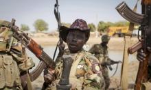 السلطات السودانية تطلق أسرى حركات مسلحة