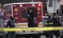 أميركا: 5 قتلى في عملية إطلاق نار
