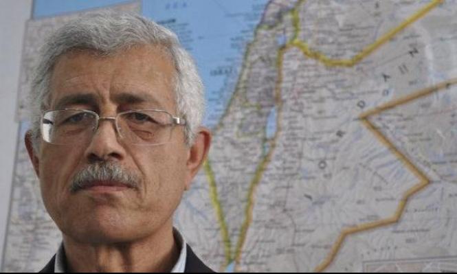 الفلسطينيون وإضاعة الفرص