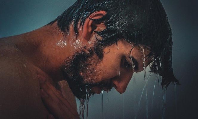 دراسة: ربع الفرنسيين لا يستحمون يوميًا