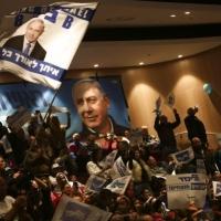 استطلاعان: تفوق معسكر نتنياهو وتوقع انتخابات رابعة
