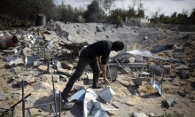 تحليلات إسرائيلية: فجوة عميقة تمنع تهدئة في غزة