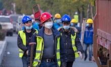 """الصحة العالمية: """"كورونا"""" في أخطر مراحله عالميًا"""