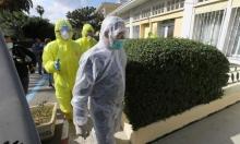 نيجيريا تعلن عن أول إصابة مؤكدة بكورونا في أفريقيا