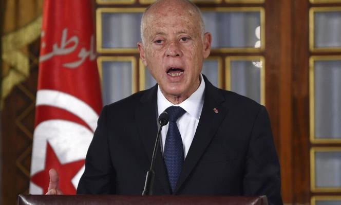 """""""فيتش"""" تثبت التصنيف الائتماني لتونس عند (B+)"""