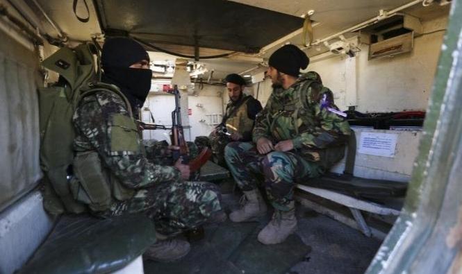 سورية: مقتل عناصر من قوات النظام بقصف تركي وتخوُّف أوروبيّ