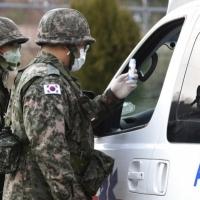 كورونا ينتشر عالميًا: كوريا الجنوبية قد تفقد السيطرة