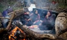 اليونان تطالب باجتماع مع خارجية الاتحاد الأوروبي لبحث قضية اللاجئين