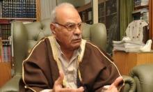 من الماركسيّة للفكر الإسلامي: وفاة الداعية محمد عمارة