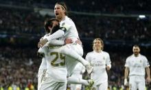 كلاسيكو: ريال مدريد يسعى لفك عقدته أمام برشلونة