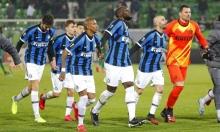 الدوري الإيطالي مهدد بالإلغاء!