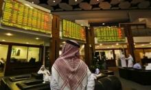 بورصات الخليج تهبط في المعاملات المبكرة بسبب كورونا