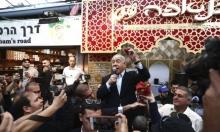 تحليلات: جولة انتخابات رابعة أو بقاء نتنياهو