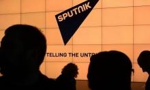 تركيا: الإفراج عن رئيس تحرير وكالة سبوتنيك الروسيّة