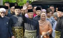 ماليزيا: مهاتير محمد يطعن بتنصيب ياسين رئيسا للوزراء