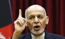 أفغانستان: لا تعهدات بإطلاق سراح خمسة آلاف معتقل من طالبان