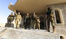 روسيا: لم يعد بإمكاننا ضمان سلامة الطيران التركي فوق إدلب