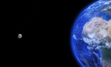 تابع جديد للأرض.. شبيه بالقمر