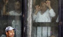 مصر: الحكم على عشماوي و36 آخرين بالإعدام