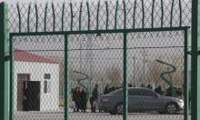 تقرير: شركات عالمية تستفيد من العمالة القسرية للأويغور في الصين