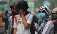 فيروس كورونا يصل للسعودية وتونس والأردن للمرة الأولى