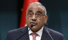 العراق: عبد المهدي يقترح انتخابات مبكرة بعد فشل تشكيل الحكومة