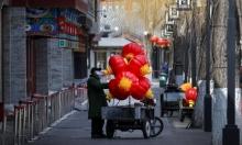 ناسا: انخفاض حاد بتلوث الهواء في الصين نتيجة كورونا