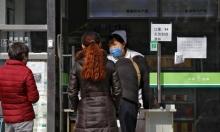 جمعية: بكين تستخدم تأشيرة الدخول ضد الصحافة الدولية