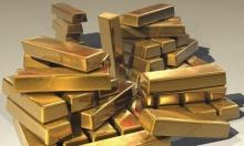 الذهب يترفع وسط آمال بخفض الفائدة الأميركية