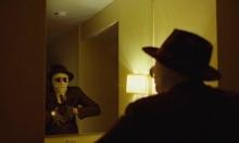 """""""الرجل الخفي"""" يتصدر إيرادات السينما في أميركا الشمالية"""