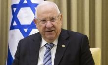 الجدول الزمني لتشكيل حكومة إسرائيلية جديدة