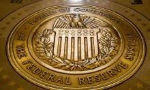 الفيدرالي الأميركي يخفض أسعار الفائدة