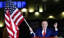 """""""الثلاثاء الكبير"""" بأميركا: انتخابات تمهيدية حاسمة للحزبين الجمهوري والديمقراطي"""