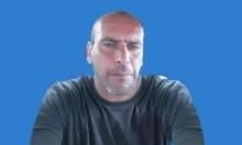 سلطات الاحتلال تُمدّد اعتقال الأسير أحمد زهران