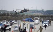 إدلب: خسائر للنظام رغم تقدمه بسراقب وتركيا تكثف ضرباتها