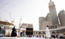 السعوديّة تحظر العمرة على المواطنين والمُقيمين بسبب كورونا