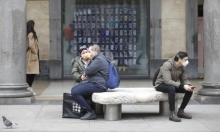 إيطاليا: إغلاق المدارس والجامعات وتأجيل مباريات كرة قدم بسبب كورونا