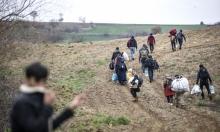 ذُعر أوروبي من تدفق اللاجئين.. وإردوغان يتوعد بالمزيد
