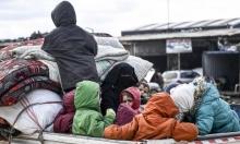 وفد أوروبي يبحث في أنقرة معركة إدلب وقضية اللاجئين