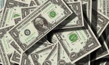 الدولار يقترب لأدنى مستوى في 5 أشهر
