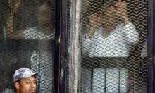 مصر: تنفيذ حكم إعدام هشام العشماوي