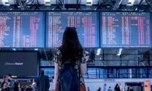 شركات الطيران العالمية على وشك خسارة نحو مئة مليار دولار