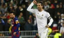 هل سيحافظ ريال مدريد على الصدارة أم سيتعثر أمام بيتيس؟