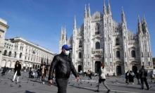 فنادق أبرز المناطق السياحية الأوروبية خالية خوفًا من كورونا
