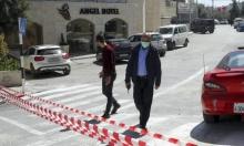 #نبض_الشبكة: تفاعل فلسطيني بشأن قرارات الوقاية من كورونا