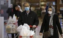 كورونا: الوفيات تتجاوز الـ3000 بالصين والفيروس ينتشر بـ80 دولة