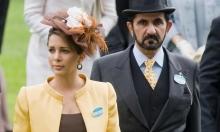 قاض بريطاني: حاكم دبي خطط لخطف ابنتيه وأثار ذعر زوجته
